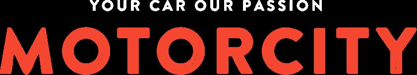 motor-city-main-logo
